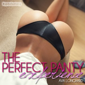 Perfect-Panty-Experience-2